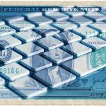 Geld mit eigenem Blog verdienen